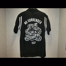 f404b821 SKETCHY TANK スケッチータンク LURKING CLASS NO SURRENDER ボーリングシャツ Black